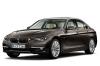 Тест-драйвы BMW  3 Series Sedan (F30)
