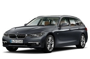 bmw 3-series touring отзывы
