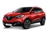 Тест-драйвы Renault Kadjar