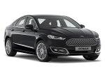 Ford Mondeo Vignale Sedan
