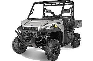 Polaris Ranger 570 Full-Size