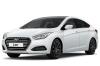 Тест-драйвы Hyundai i40 Sedan