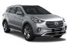 Hyundai Grand Santa Fe (Maxcruz)