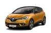 Тест-драйвы Renault Scenic