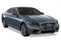 Hyundai Genesis G80 Sport