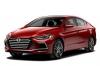 Тест-драйвы Hyundai Elantra Sport