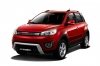 Тест-драйвы Great Wall Haval H1