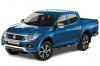 Тест-драйвы Fiat Fullback Double Cab