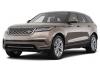 Тест-драйвы Land Rover Range Rover Velar