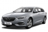 Тест-драйвы Opel Insignia Sports Tourer