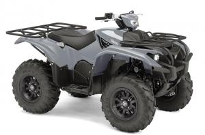 Yamaha Kodiak 700 EPS/SE