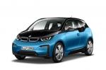 BMW i3 (I01)