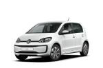 Volkswagen e-up! 5-ти дверный