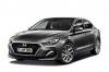 Тест-драйвы Hyundai i30 Fastback