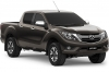 Тест-драйвы Mazda BT-50 Dual Cab