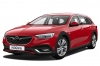 Тест-драйвы Opel Insignia Country Tourer