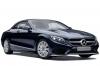 Тест-драйвы Mercedes S-Class Cabriolet (A217)