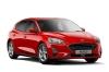 Тест-драйвы Ford Focus