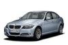 Тест-драйвы BMW 3 Series Sedan (E90)