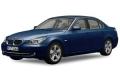BMW 5 Series Sedan (E60)