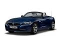 BMW Z4 Roadster (E89)