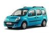 Тест-драйвы Renault Kangoo