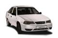 Daewoo Nexia N150