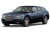 Тест-драйвы Chrysler 300C Touring