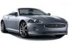 Тест-драйвы Jaguar XK Cabrio