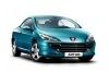 Тест-драйвы Peugeot 307 CC