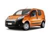 Тест-драйвы Fiat Fiorino Combi