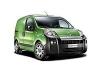 Тест-драйвы Fiat Fiorino Cargo