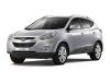 Тест-драйвы Hyundai ix35