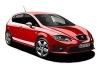 Тест-драйвы SEAT Leon FR