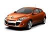 Тест-драйвы Renault Megane Coupe