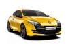 Тест-драйвы Renault Megane R.S.