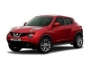 Тест-драйвы Nissan Juke