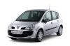 Тест-драйвы Renault Grand Modus