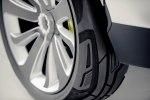 Hyundai приступит к разработке серийной версии пикапа Santa Cruz в ноябре - фото 14