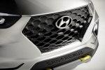Hyundai приступит к разработке серийной версии пикапа Santa Cruz в ноябре - фото 16