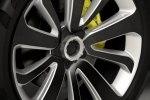 Hyundai приступит к разработке серийной версии пикапа Santa Cruz в ноябре - фото 18
