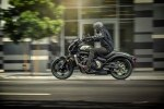 Новый мотоцикл Kawasaki Vulcan S Cafe 2016 - фото 15