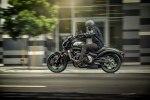 Новый мотоцикл Kawasaki Vulcan S Cafe 2016 - фото 2