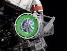 Концепт Kawasaki Concept SC 01 Spirit Charger. Или будущее заряженных моделей - фото 4