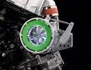 Концепт Kawasaki Concept SC 01 Spirit Charger. Или будущее заряженных моделей - фото 5