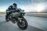 Назван лучший мотоцикл 2015 года - фото 4