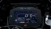 Концепт Suzuki GSX-R1000 2017 - фото 17