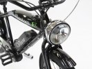 Электровелоцикл Phantom E Vision - фото 2