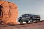 Volkswagen обновит пикап Amarok - фото 1