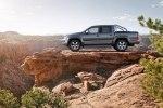 Volkswagen обновит пикап Amarok - фото 2